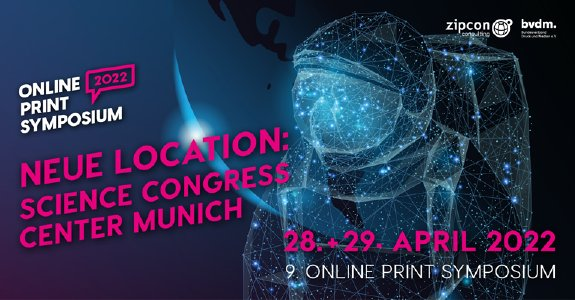Copyright: Online Print Symposium