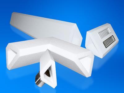 rohrsystem triflex von westaflex f r die altbausanierung westaflex werk gmbh pressemitteilung. Black Bedroom Furniture Sets. Home Design Ideas