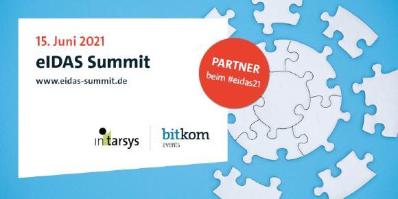 eIDAS-Summit 2021