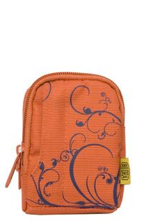 Mit Fashion Bags voll im Trend