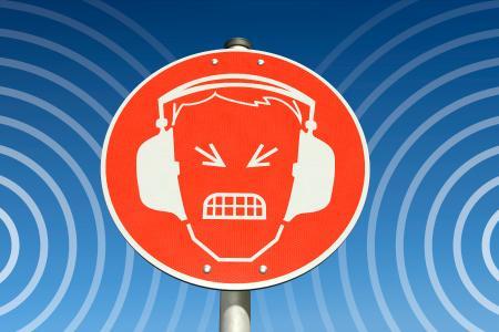 Ein optimal auf das Heizsystem angepasster Schallschutz ist wichtig für einen störungsfreien Betrieb (AdobeStock - Oliver Boehmer - bluedesign)