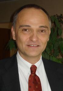 Matthias Strößner