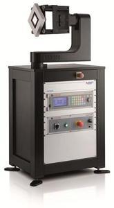 LGS 250 Goniophotometer