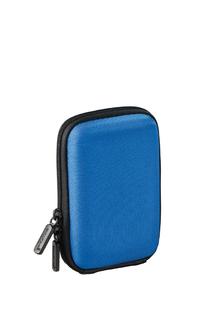 CULLMANN 95738 LAGOS Compact 100 blue