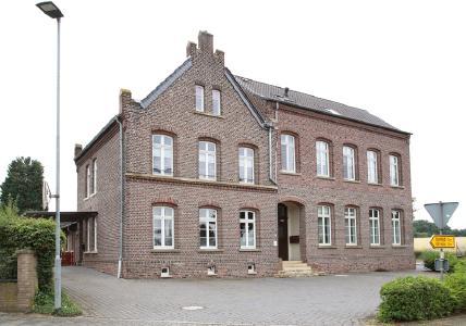 BWP präsentiert spannende Projekte im Umkreis von Düsseldorf