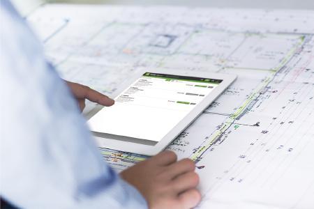 SHK Essen: Moser Software präsentiert neue kaufmännische Software MOSER allround
