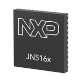 NXP's New JN5168 Wireless Module Now Stocked by Mouser