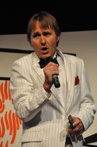 Udo Jay - IFA-Künstlerpreis 2010 - 04