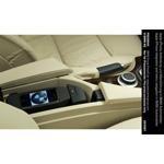 Apple iPhone in BMW und MINI Modelle