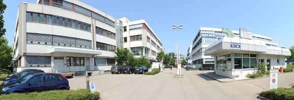 Vertrieb Süddeutschland MSF-Vathauer