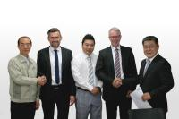 Mahani Electric Co Ltd (MEC) is CONEC`s distribution partner in South Korea