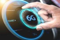 TU Ilmenau erforscht Mobilfunkgeneration der Zukunft 6G