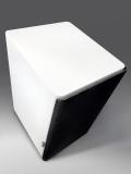 Nubert nuPro X-3000