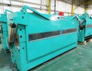 Advertisement: Sale of Wire & Cable Manufacturing Equipment
