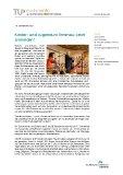 [PDF] Pressemitteilung: Kinder- und Jugenduni Ilmenau: Jetzt anmelden!