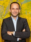 Mag. Gerd Marlovits, Geschäftsführer Editel Austria © Editel/Nadja Nemetz