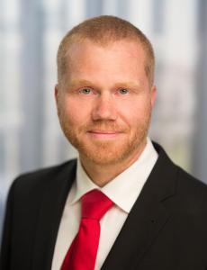 Matthias Lange, Product Manager, LAP (Source: LAP GmbH)