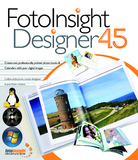 FotoInsight's New Photo Paper Book Makes Book Bulge Disappear