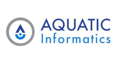 Aquatic Informatics Joins Danaher's Water Quality Platform