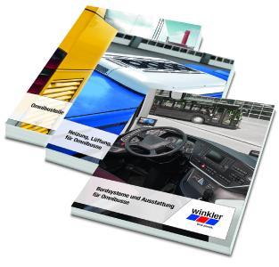 winkler Neuer Katalog Bordsysteme ausstattung