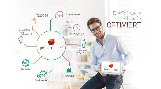 documaps GmbH