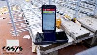 COSYS Komplettpaket mit POS Software und MDE Geräten