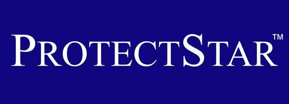 ProtectStar Logo - FollyCrack