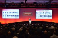 Honeywell Sees Record Attendance at 2012 EMEA Users Group Conference