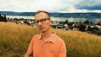 Frank Völkel Smartest Home