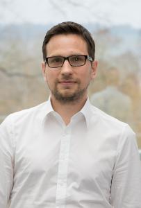 Steffen Michel, Teamcoach Master Data Management bei Bürkert Fluid Control Systems (Bild 4)