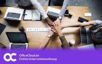OfficeCloud Business – wirtschaftliche Bürolösung für Unternehmen in der Cloud