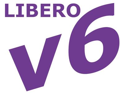 LIBERO v6