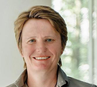 Birgit Lichtenstein, IT and energy industry expert, joins Arvato Systems Management (Copyright: Arvato Systems)