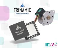 TMC2300