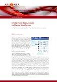 [PDF] Pressemitteilung: Erfolgreicher Relaunch des Lufthansa WorldShops
