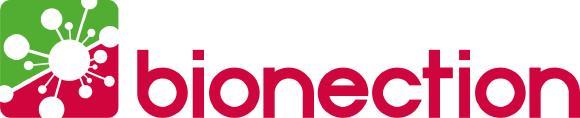 bionection Logo