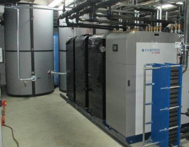 Mit Wärme & Kälte zur umweltbewussten Metallbearbeitung