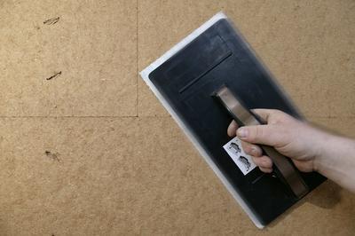 holzfaserd mmplatten fachgerecht verputzen darauf kommt. Black Bedroom Furniture Sets. Home Design Ideas