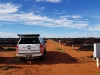 SMA Commissions 1.8GW Inverters Australia 2018