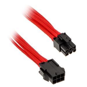 Brandneu bei Caseking: Der Phanteks Power Splitter für Dual-Systeme und passende gesleevte Verlängerungskabel in verschiedenen Farben