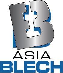 AsiaBLECH Logo