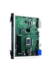 ADLINK aTCA-9300 ATCA® Processor Blade Delivers Telecom Grade Performance with Optimum Cost-efficiency