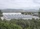Leading mining company in Turkey, Esan, installs 499 kWp rooftop PV system