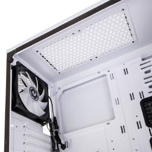 NEUHEIT bei Caseking - Der stylishe BitFenix Enso Midi-Tower und die Alchemy 3.0 LED-Strips mit adressierbarer RGB-Beleuchtung