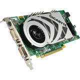 GeForce 7800 GTX exklusiv bei Alternate