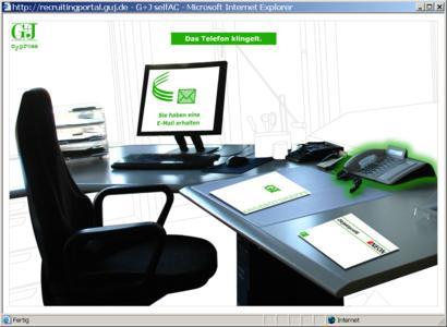 Screenshot (2) CyPRESS