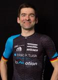 Successful Mountain Bike Athlete Boosts Bicycle Drive Manufacturer Continental