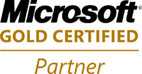 "Diamant Software erneut zum Microsoft ""Gold Certified Partner"" ernannt"