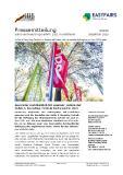 PDF Datei: Solids und Recycling-Technik 2021 in Dortmund