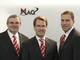 MAG's global automotive business achieves record growth